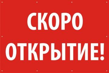 Открытие фан-сайта Димы Карташова